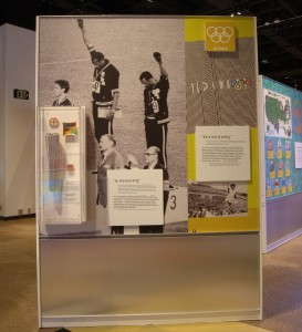 1968 Exhibit